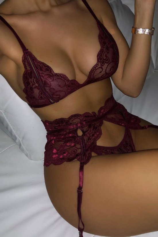https://www.fashionnova.com/products/all-eyes-on-me-lace-garter-2-piece-set-wine