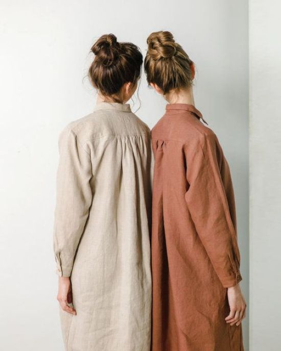 Ethical Brands Are What Fashion Needs RN
