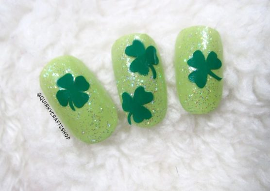 10 St. Patricks Day Outfit Ideas That May Help You Get lucky