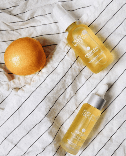 *10 Natural Skin Care Products To Try This Summer