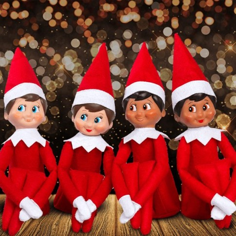 Home Decor That Screams 'Happy Holidays 2020'