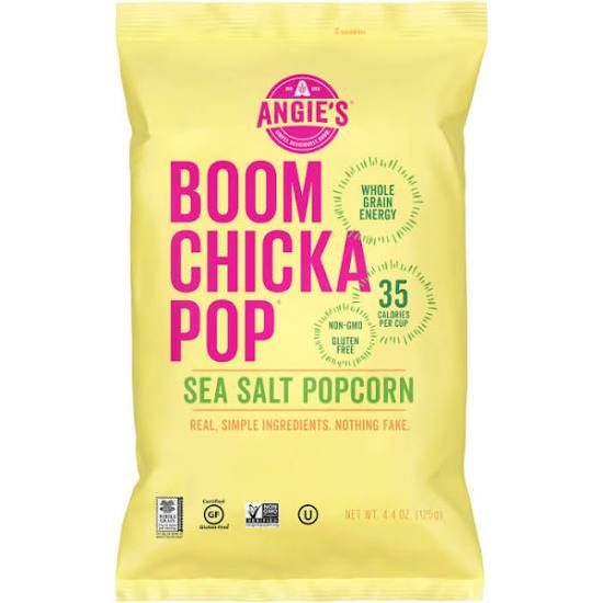 12 Of The Best Healthy Dorm Room Snacks All Incoming Freshman Need