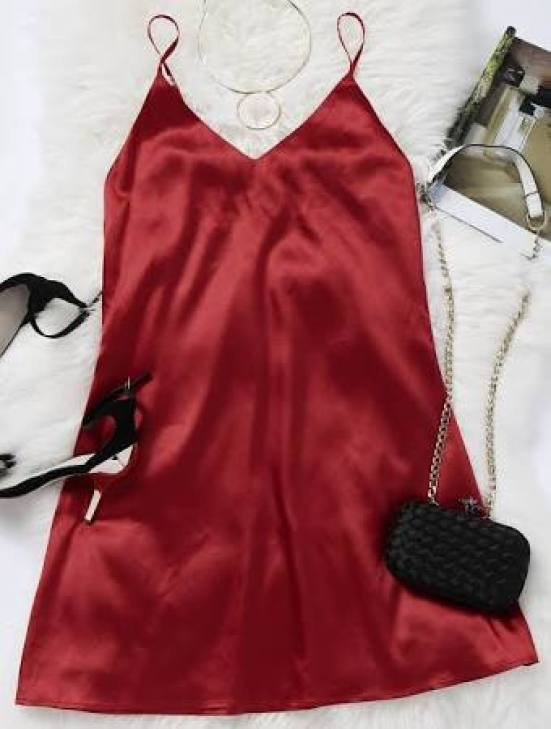 12 Sexy Dresses For Valentine's Day