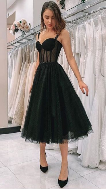 35 Formal Dresses To Look Stunning In