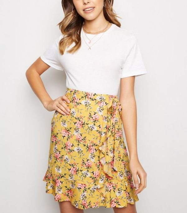 12 Skirts Perfect For Every Occasion This Summer