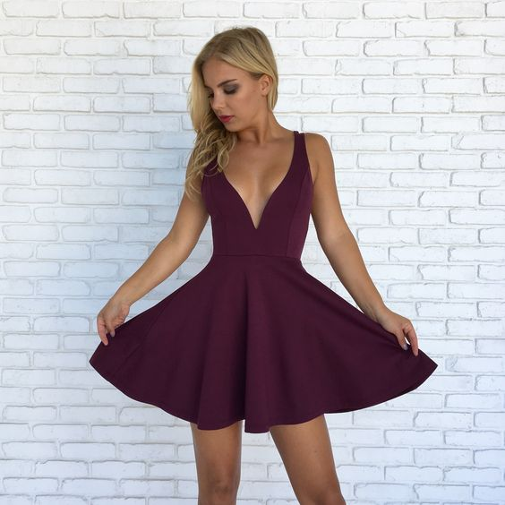 *35 Formal Dresses To Look Stunning In