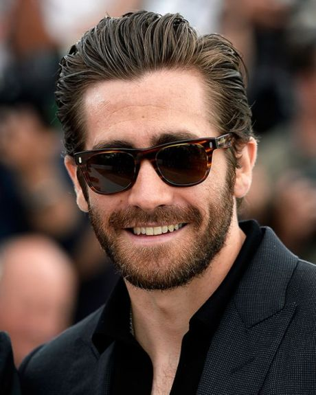 5 Men's Hairstyles You Can Rock If You Have Long Hair