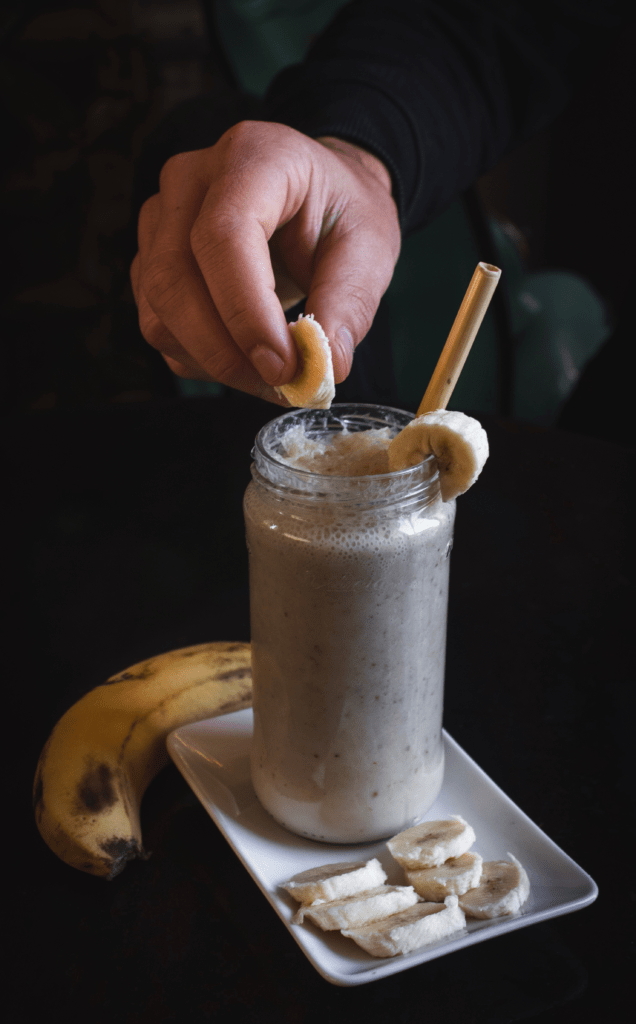 5 Simple Smoothie Recipes Perfect For Summer