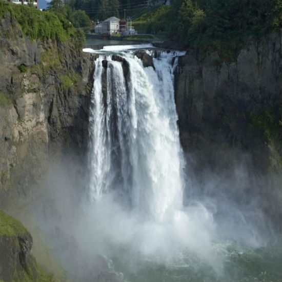 10 Places To Visit In Washington State