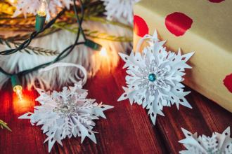 15 Christmas Decorations So Good They're Worth the Splurge