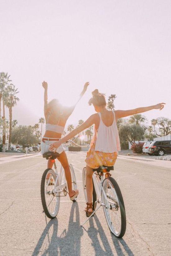10 Fun Social Distancing Activities
