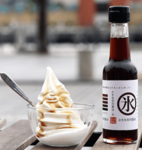 8 Weird Food Combinations That Work PERFECTLY