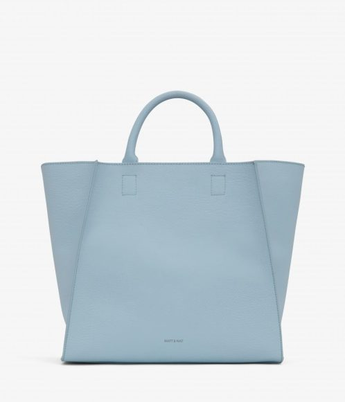 *Colourful Handbags For Every Occasion