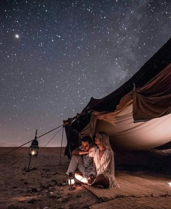 9 Best Budget Friendly Date Night Ideas