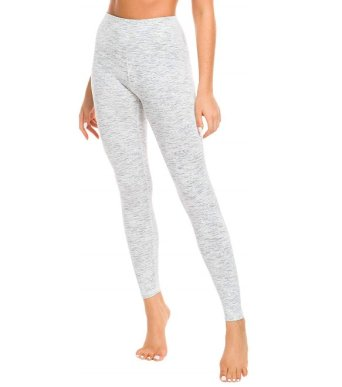 10 Of The Best Leggings You Can Get Off Of Amazon