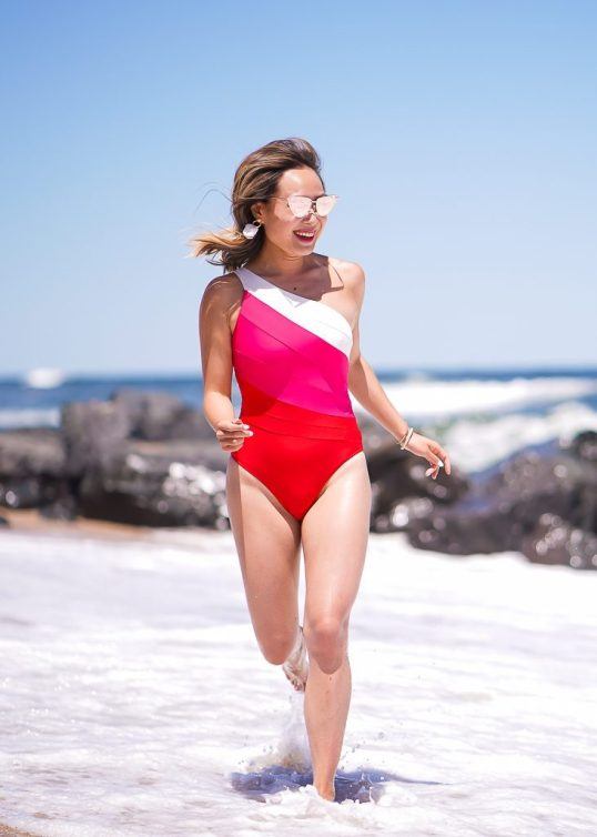 *10 Bikini Brands We're Obsessed With