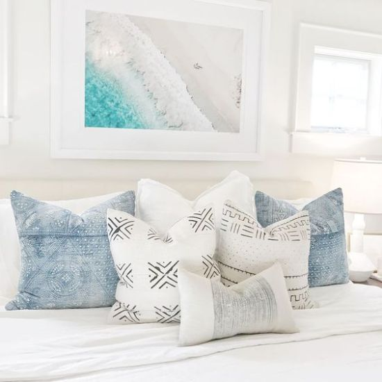 10 Dorm Decorations You Should Get To Keep The Summer Vibes Around