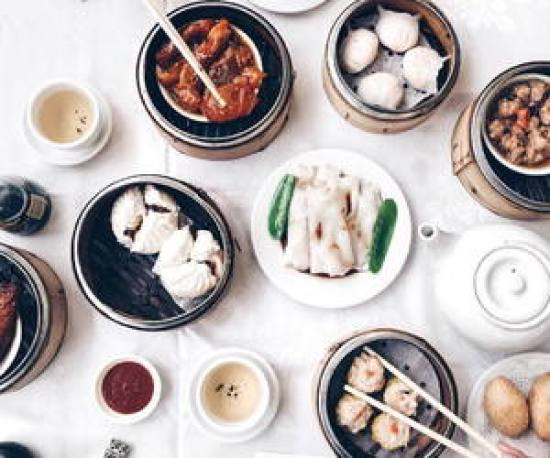 The Best Places In Boston To Eat For $10