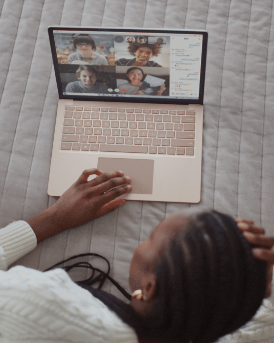 Virtual Graduations: Everything You Need To Know