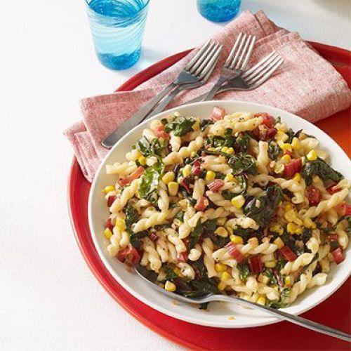 12 Summer Light Pasta Salad Recipes To Cook All Season Long
