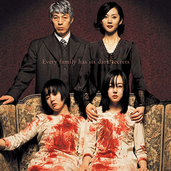 10 Asian Horror Films That Will Keep You Up At Night