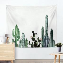 What Tapestry Suits Your Style?