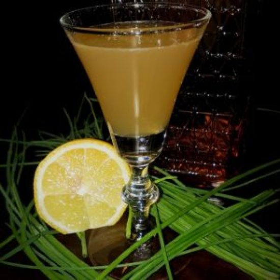 Low Calorie Tequila Drinks To Make On Cinco De Mayo