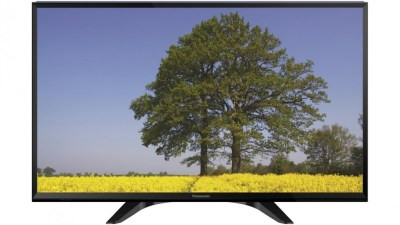 8 Small Televisions Perfect For Any College Dorm Room