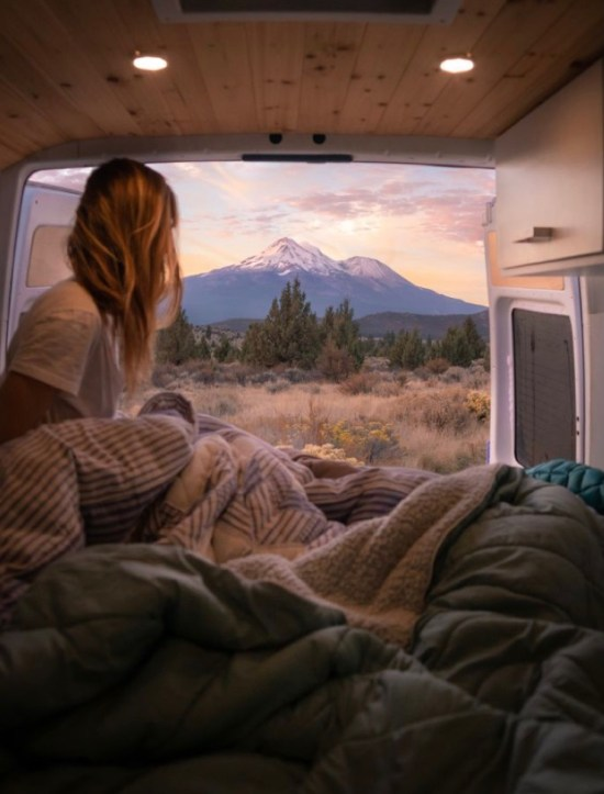 10 Reasons Why You Should Take That Solo Road Trip