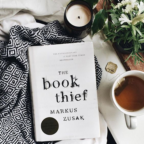 6 Books To Add To Your Must-Read List