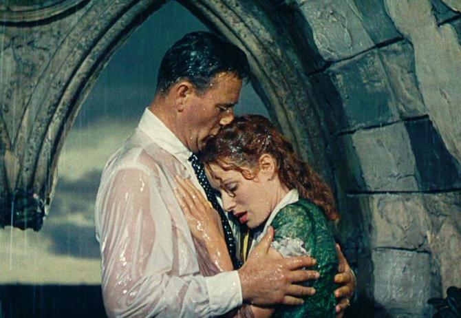 Top 10 Irish Movies To Watch On Saint Patrick's Day