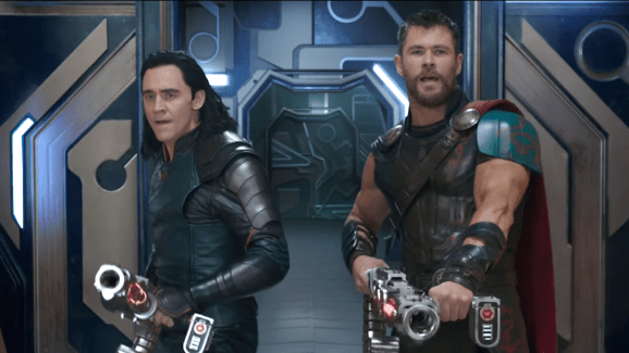 All The Marvel Movies You Need To Watch Before Avengers: Endgame