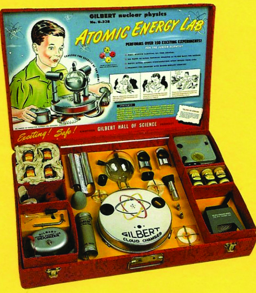 The Toys That Will Make You Wonder WTF They Were Thinking