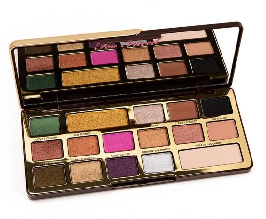 6 Best Eyeshadow Palettes For Summer