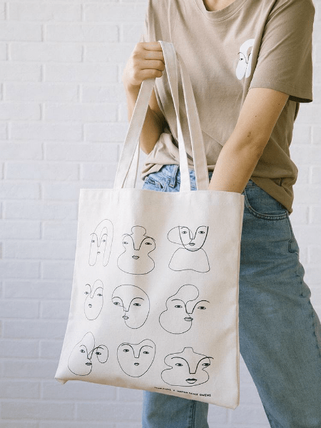 The Bags You Need In Your Life RN