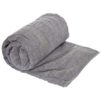 Always carry a light weight thin cotton towel when staying in a hostel
