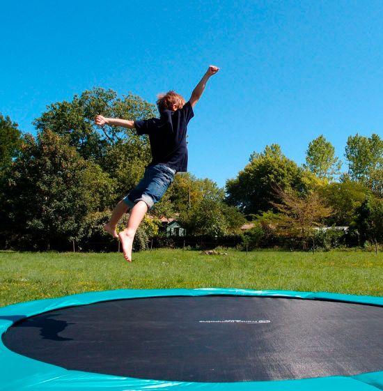 10 Fun Ways To Improve Your Cardio
