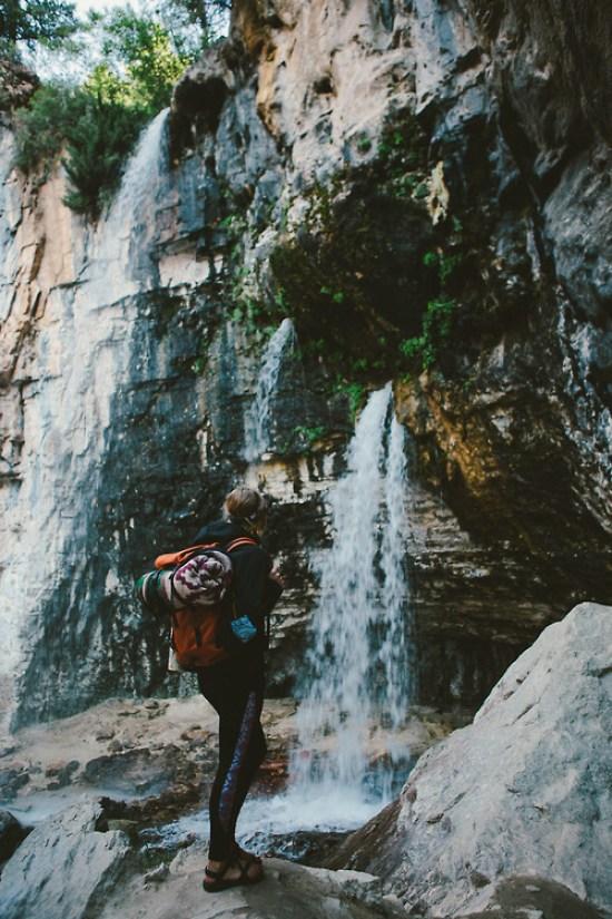 10 Reasons I Chose Travel Over College Internships