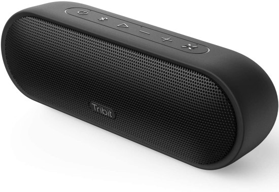 *10 Portable Speakers Perfect For College