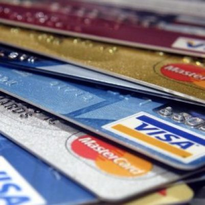 The Ultimate Guide To Responsible Credit Card Use In College