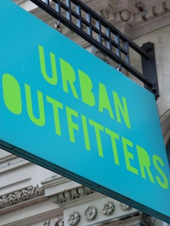 Reasons Not To Shop Urban Outfitters