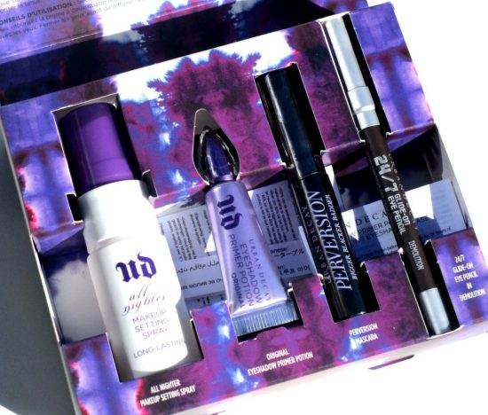 10 Amazing Cruelty Free Makeup Brands You Didn't Know About