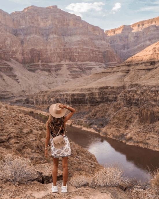 The Top U.S. Summer Travel Destinations To Book Right Now