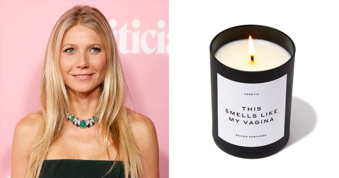 Celebrity Products That Pretty Much Suck