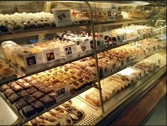 10 Best Vancouver Bakeries You Need To Try ASAP
