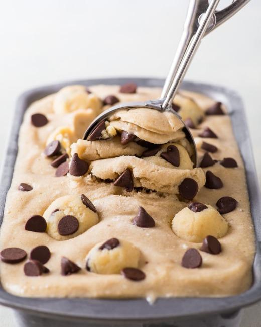 10 Vegan Recipes To Make Now