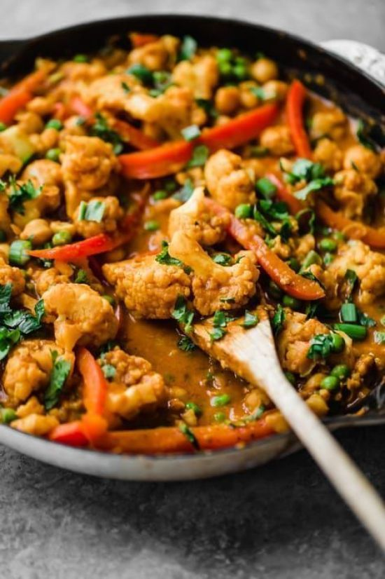 One Pan Recipes For You To Try