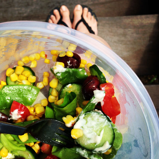 10 Diet Plans To Suit Your Lifestyle