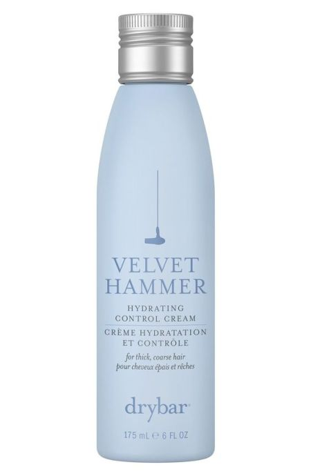 *15 Styling Products Your Hair Will Rely On This Winter