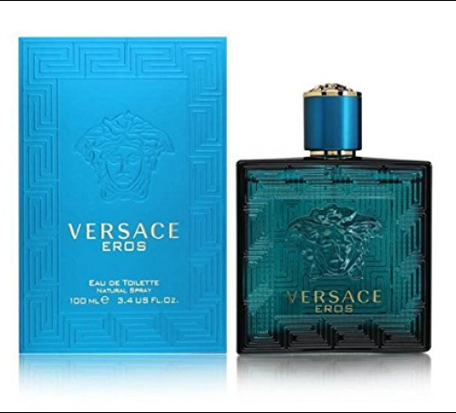 *Cool And Captivating Colognes That Every Man Should Have
